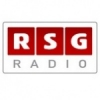 Radio Stari Grad 90.9 FM
