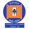 Karatis Web Rádio