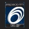 Radio Exa 96.9 FM