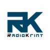 Rádio Krint