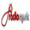 Web Rádio JC Music