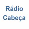 Rádio Cabeça