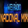 Web Rádio Nacional Mix
