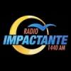 Radio HIAK Impacto 1440 AM