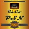 Rádio PSN