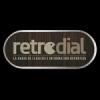 Retrodial