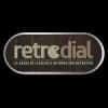 Web Rádio Retrodial