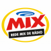 Rádio Mix 106.5 FM