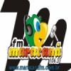 Rádio Maracanã 106.3 FM