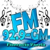 Radio Gobernador Monteberde 92.9 FM