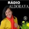 Rádio Aldoraya
