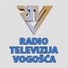 Radio Vogosca 88.2 FM
