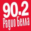 Radio Bella 90.2 FM
