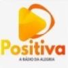 Rádio Positiva