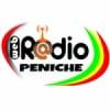 Radio Peniche