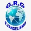 GRG Evangelismo
