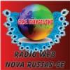 Rádio GRG Evangelismo
