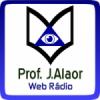 Web Rádio Professor J. Alaor