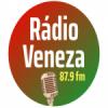 Rádio Veneza FM