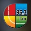 Radio La Kalle 96.3 FM