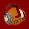 JR FM