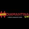 Rádio Diamantina Web