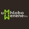 Umhlobo Wenene 93.2 FM