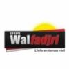 Walf 99.0 FM