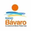 Radio Bávaro 92.9 FM