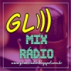 GL Mix Rádio