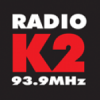 Radio K2 93.9 FM