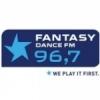 Fantasy 96.7 FM