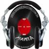 Mania Web Rádio Mix