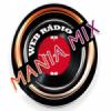 Web Rádio Mania Mix