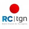 Radio Ciutat de Tarragona