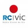 Radio Ciutat de Vic