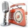 Rádio News FM Primeira