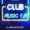Club Music FM