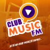 Rádio Club Music Fm