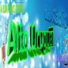 Web Rádio Alto Uruguai