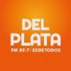 Radio Del Plata 89.7 FM