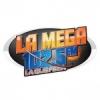 Radio Mega 102.5 FM