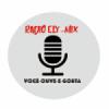 Rádio Ely Mix
