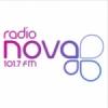 Radio Nova 101.7 FM