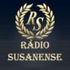 Rádio Susanense