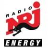 Radio NRJ Energy 89.5 FM