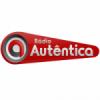 Autêntica Rádio Web
