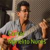Rádio Manelito Nunes