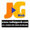 Rádio JG Web