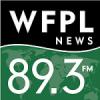 Radio WFPL 89.3 FM